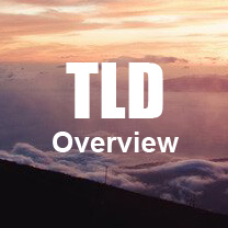 TLD Overview