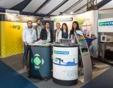 RRPproxy Team @WHD.global 2015